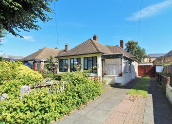 2 bed detached bungalow for sale in Invicta Road, Dartford DA2