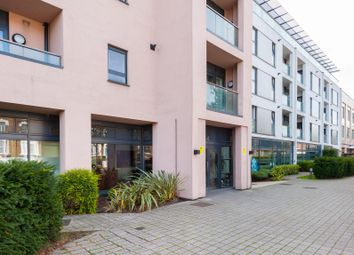 Thumbnail 2 bed flat to rent in Terrace Apartments, Drayton Park, London