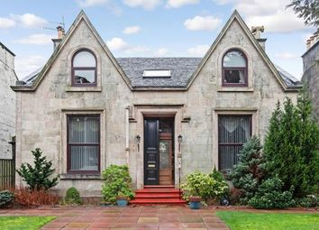 Thumbnail 5 bedroom detached house for sale in Finnart Street, Greenock, Inverclyde