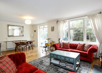 Thumbnail 3 bed property to rent in Sheen Park, Richmond