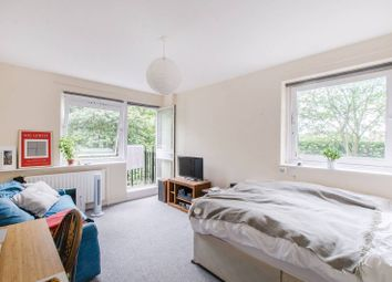 Sheepcote Lane, Battersea, London SW11. Studio for sale