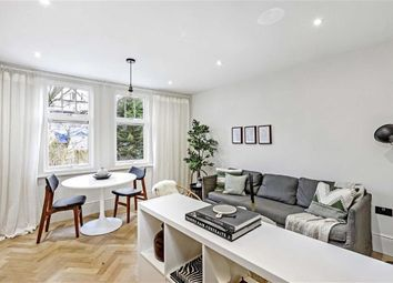 Thumbnail 1 bed flat for sale in Thirlmere Road, London