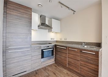 Thumbnail 2 bed property to rent in The Green, Southall, London