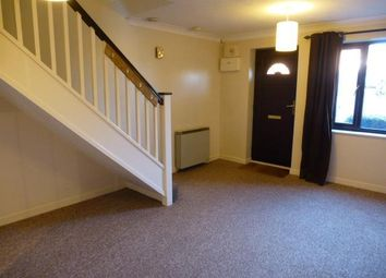 Thumbnail 2 bedroom property to rent in Cunningham Close, Southborough, Tunbridge Wells