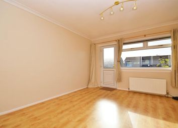 Thumbnail 2 bed end terrace house to rent in Howden Hall Loan, Edinburgh