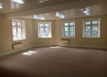 Thumbnail Office to let in 21 Borough High Street, London