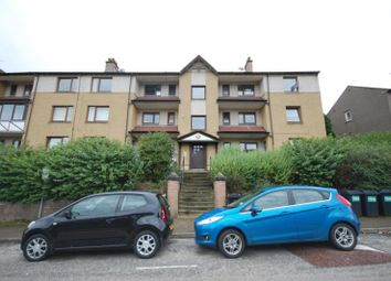 Thumbnail 3 bedroom flat to rent in Morrison Drive, Garthdee