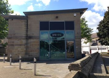 Thumbnail Leisure/hospitality to let in Glydegate Square, Bradford