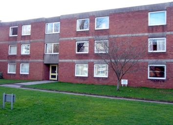 3 bed flat to rent in The Alders, Marlborough Drive, Frenchay, Bristol BS16