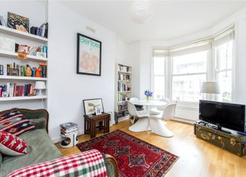 Thumbnail 2 bedroom flat for sale in Ashmore Road, London