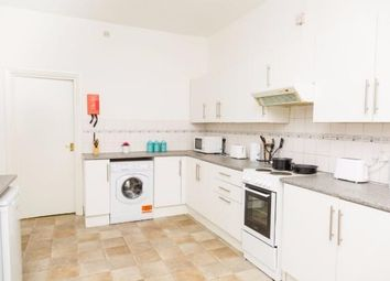 Thumbnail 6 bed terraced house to rent in Cranbourne Terrace, Stockton On Tees