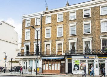 Thumbnail Studio to rent in Craven Road, London