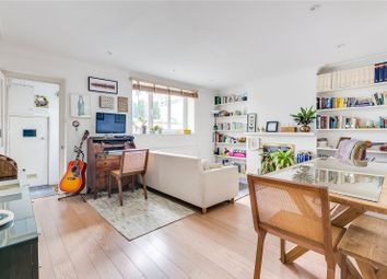 1 bed property for sale in Fernshaw Road, London SW10