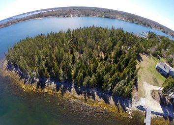 Thumbnail Land for sale in Chester Basin, Nova Scotia, Canada