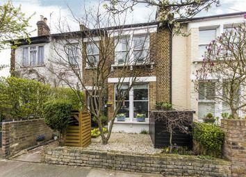 Thumbnail Property for sale in Wick Road, Teddington