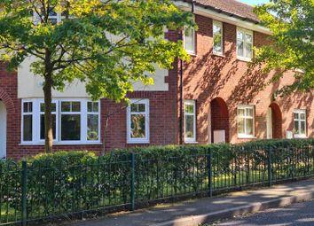 2 bed flat for sale in Bell Court, Northfield, Birmingham B31