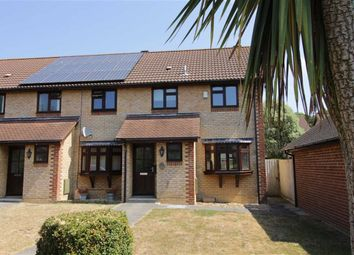 3 bed property for sale in Yerville Gardens, Hordle, Lymington SO41