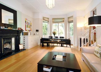 Thumbnail 3 bedroom property to rent in Canfield Gardens, London