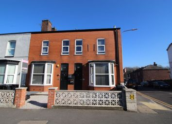 Thumbnail 6 bedroom terraced house to rent in Bolton Road, Farnworth, Bolton