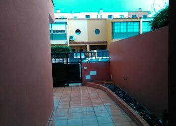Thumbnail 5 bed duplex for sale in José Manuel Gutierrez González, 38270, San Cristóbal De La Laguna, Tenerife, Canary Islands, Spain