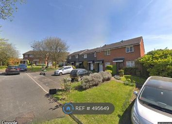 Thumbnail 2 bed flat to rent in Tanglewood Court, Orpington