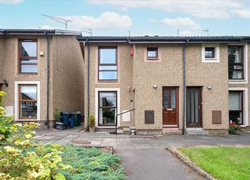 Thumbnail 1 bed flat for sale in Ashley Road, Polmont, Falkirk