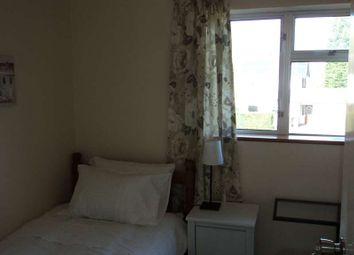 Thumbnail Room to rent in Hunts Close, Guildford
