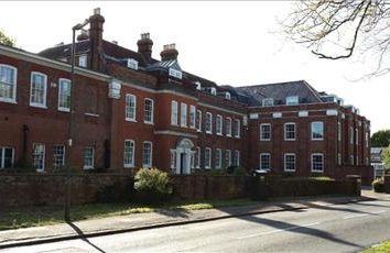 Thumbnail Office to let in Castle House, Park Road, Banstead, Surrey