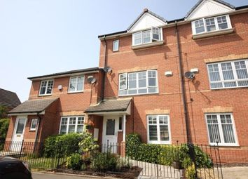 3 bed terraced house for sale in Thingwall Road, Wavertree, Liverpool L15