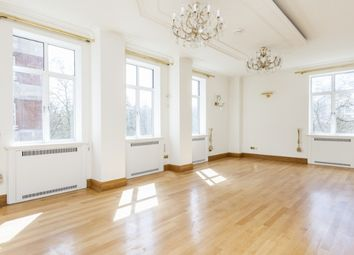 Thumbnail 4 bed flat to rent in Fountain House, Park Street, Mayfair, London