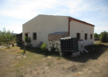 Thumbnail Country house for sale in Gandesa, Catalonia, Spain