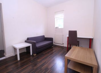 Thumbnail 2 bedroom flat to rent in Commercial Road, Southampton