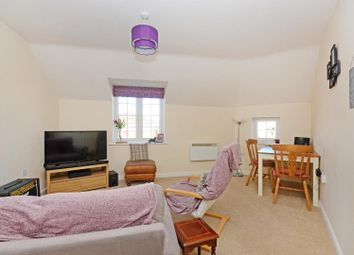 Thumbnail 2 bed property to rent in Doveholes Drive, Handsworth, Sheffield