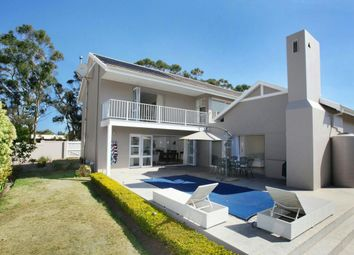 Thumbnail 4 bed detached house for sale in Greenville Close, Northern Suburbs, Western Cape
