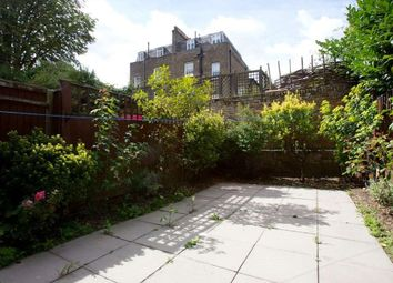 Thumbnail 3 bedroom flat to rent in St. Alphonsus Road, London