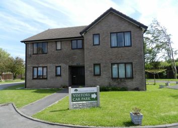 Thumbnail 1 bedroom flat for sale in Westlands Court, Thornton-Cleveleys