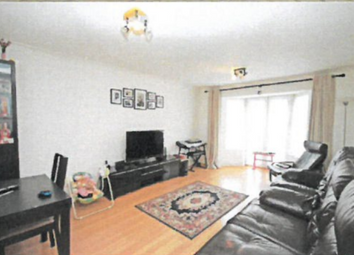 Thumbnail 2 bed flat to rent in Draper Close, Hounslow