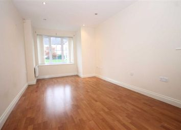 Thumbnail 1 bedroom flat to rent in Hyde Road, Manchester
