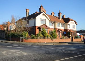 Thumbnail 3 bed end terrace house for sale in Liverpool Road, Great Sankey, Warrington
