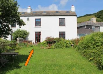 Thumbnail 5 bed terraced house for sale in Beesands, Kingsbridge