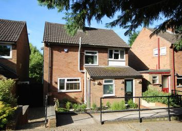 Thumbnail 2 bed detached house to rent in Glynswood Road, Buckingham