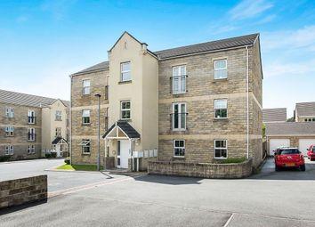 Thumbnail 2 bed flat to rent in Tundra Grove, Eldwick, Bingley