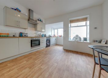 Thumbnail 2 bed terraced house for sale in Tenterfield Street, Waterfoot, Rossendale