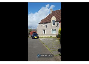 Thumbnail 3 bed semi-detached house to rent in Centre Street, Kelty