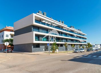 Thumbnail Apartment for sale in 8800 Tavira, Portugal