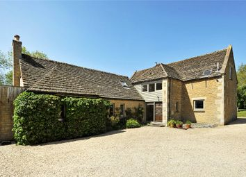 Thumbnail 5 bed flat for sale in Top Lane, Whitley, Wiltshire