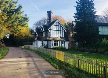 Thumbnail 3 bed semi-detached house to rent in New Way Lane, Hurstpierpoint, Hassocks