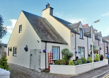 Thumbnail 9 bed detached house for sale in 57 Crown St, Inverness