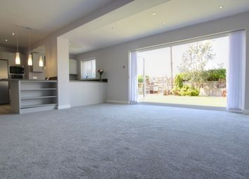 Thumbnail 3 bed bungalow for sale in Graylands, High Rickleton, Washington
