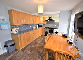 Thumbnail 3 bed terraced house for sale in Brewery Street, Burgh Le Marsh, Skegness